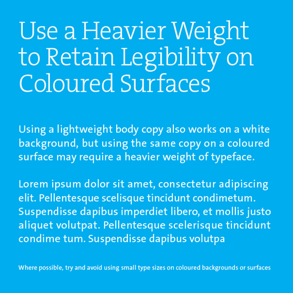Type-Weight_Colour