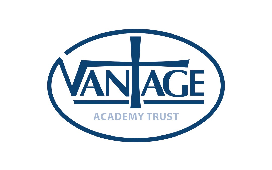 Vantage Academies Trust
