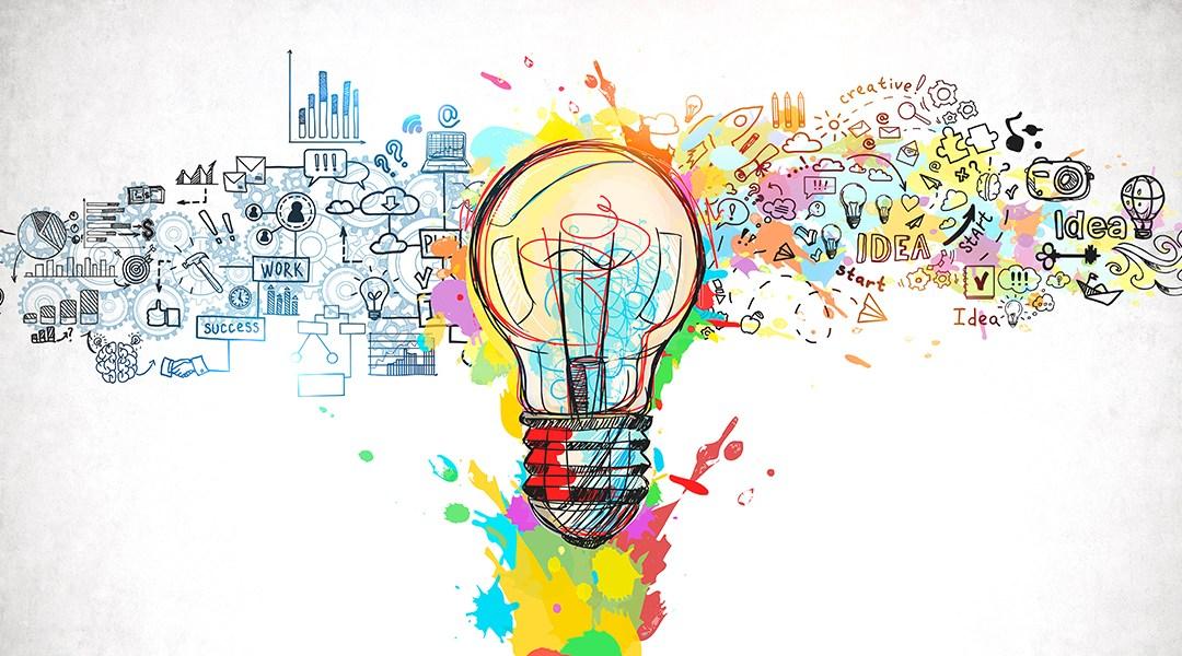 Identifying a Good Idea