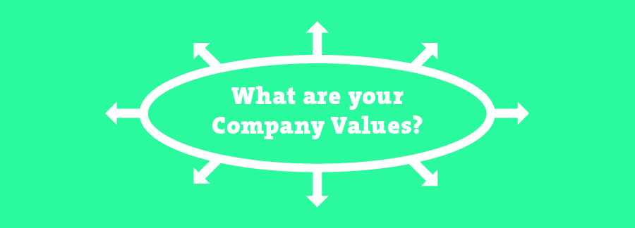 what are your company values-01