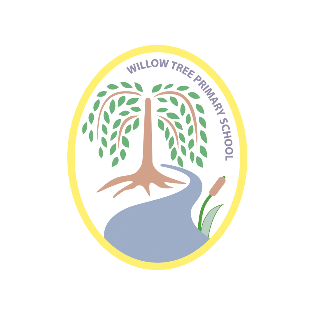 Willow Tree Logo