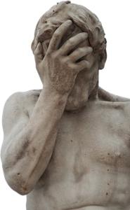 Answering Modern Atheism (Agnosticism?)