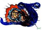 Escargot stereoluxum