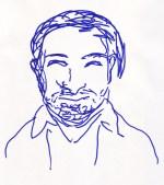 Portrait 2-0 2
