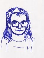 Portrait-serie 2