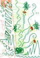 jardin des méduses