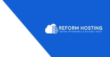reform-hosting-blog-thumb