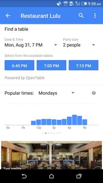 google-maps-popular-times