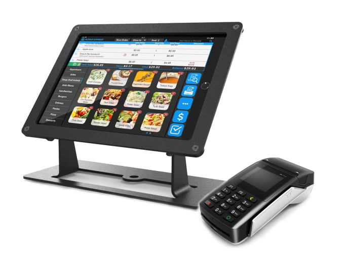 Aldelo Launches Express, A Cloud POS. Here's The Inside Scoop