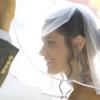 Bedeken (Veiling of the Bride)