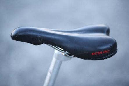 2001 Redline Proline Comp