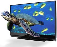 3D2_TV_300