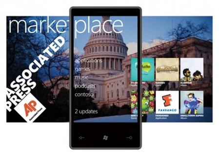 windows_phone_7_marketplace_hub