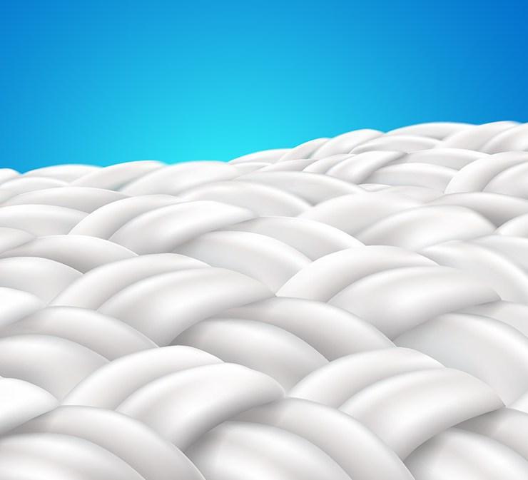 Ceramic Fibre Suppliers