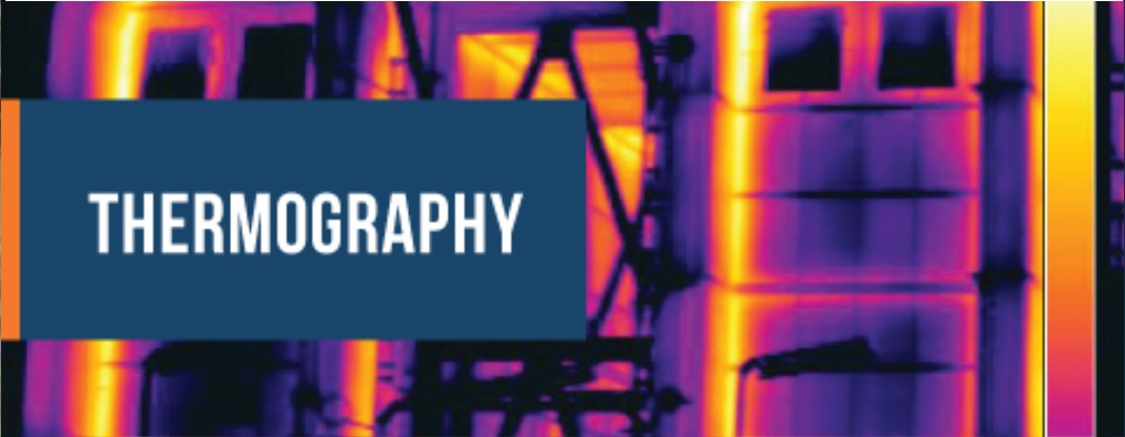 thermography1