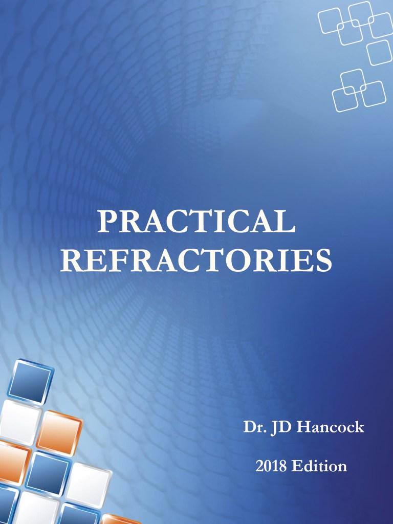 PRACTICAL REFRACTORIES