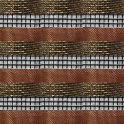 wire-cloth