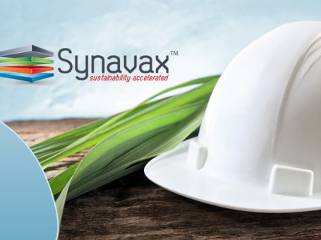 Synavax Inc