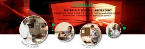 CERMALAB CC