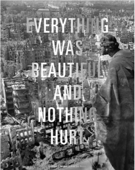 everything-was-beautiful