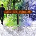 「原因追究は時間の無駄なのでうんざりだ。」そんな時は解決志向アプローチで問題解決だ!