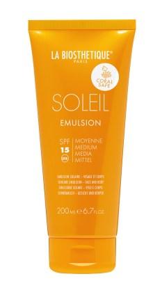 Skin_Soleil_002448_Emulsion_SPF15_200ml_01.2021_sRGB_Web_Freist_2.jpg