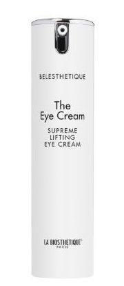 skin_belesthetique_002329_the_eye_cream_15ml_02.2020_srgb_web_freist-1-.jpg