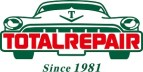 totalrepair_logo_1981
