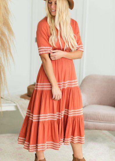 102120long-modest-denim-skirt-23