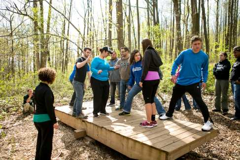 Teambuilding_Youth_Spring