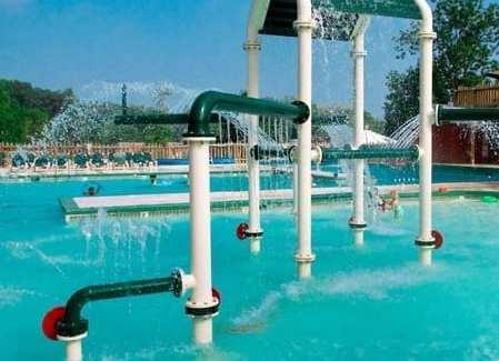 Pool_Kids_Summer