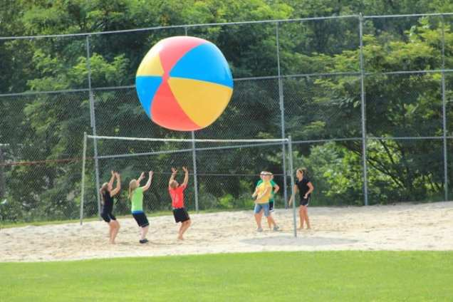 Volleyball_Youth_Summer_Sandcourts
