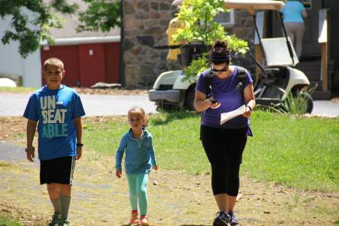 Geocaching_Families_Kids_Things to do
