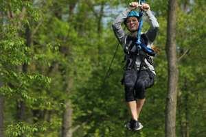 Aerial Excursion_Zipline_Women_WInter