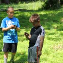 Geocaching_Families_Kids_Things to do