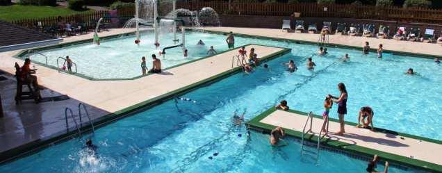 Community-Pool-Party-Slider