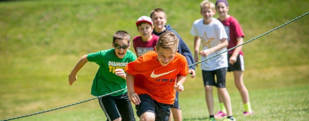 Youth-Retreat-Field-Games-Slider