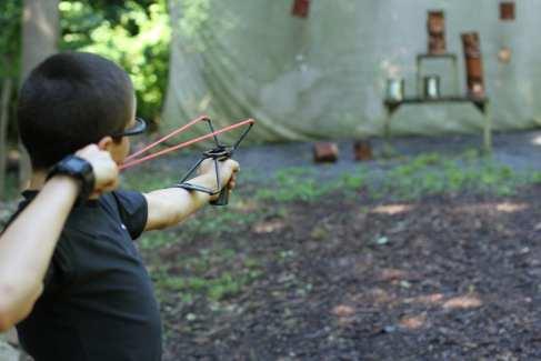 Sling Shot_Summer_Kids_Activities
