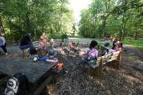 Kingdom Campfire Kids Summer