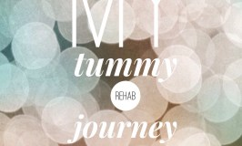Refreshing review: The Tummy Team's Core Foundations online rehab program