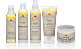 New Jane Carter Solution products to hit the shelves!