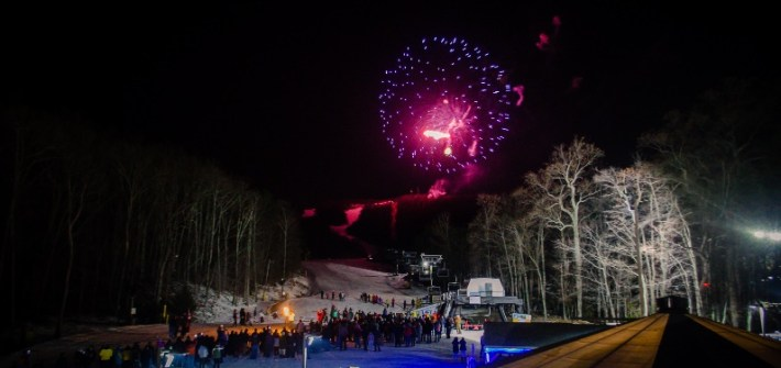 Massanutten-resort-2019-snow-moon-fest