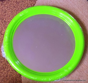 DIY Sunburst Mirror-1