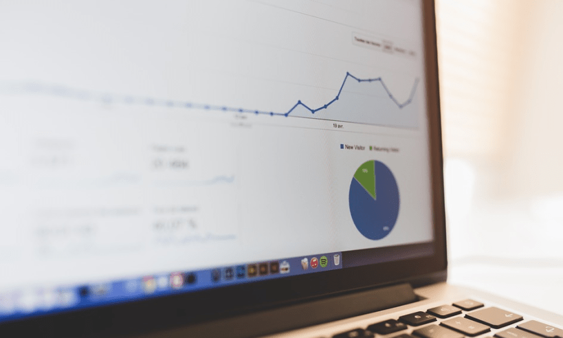 Beginner's Guide to SEO Services for a New Business