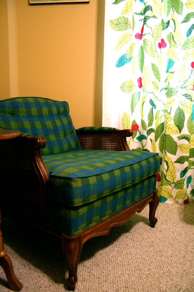 The Green Room At Lake Martin Refresh Restyle