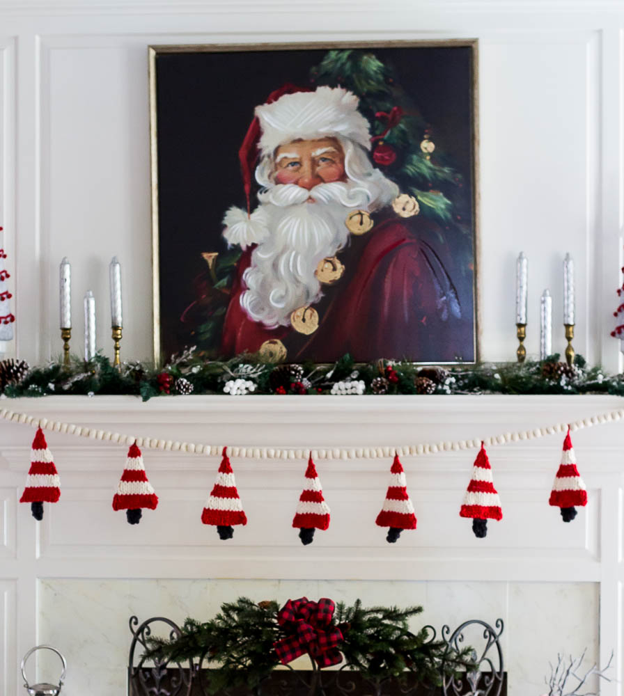 knitted-christmas-tree-banner14a-0498