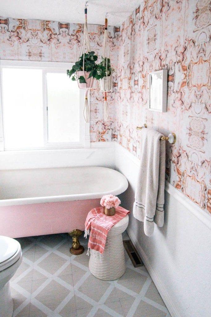 peel-and-stick-bathroom-tile-6