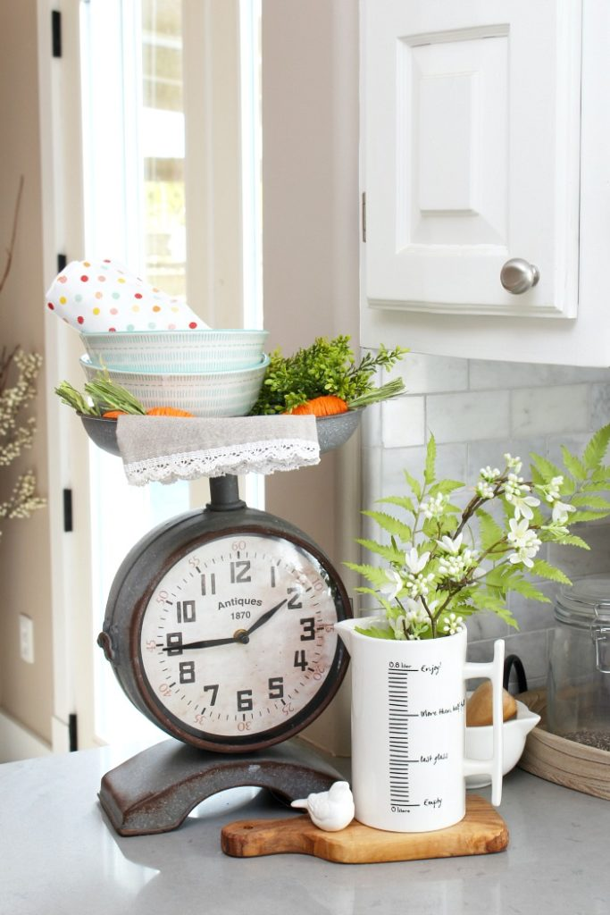 Spring-Decorations-for-the-kitchen-Edit