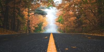 Introduction to piezoelectric roads