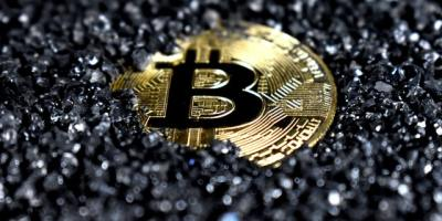 what is cryptocurrency ppt